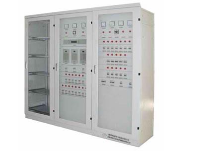湖北笼型电机水阻柜价格及性能特点