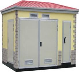 箱式变压器厂家|湖北鄂动机电设备有限公司|电力变压器|