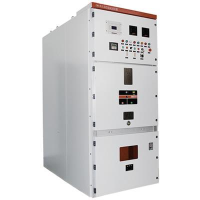 10KV高压固态软启动价格