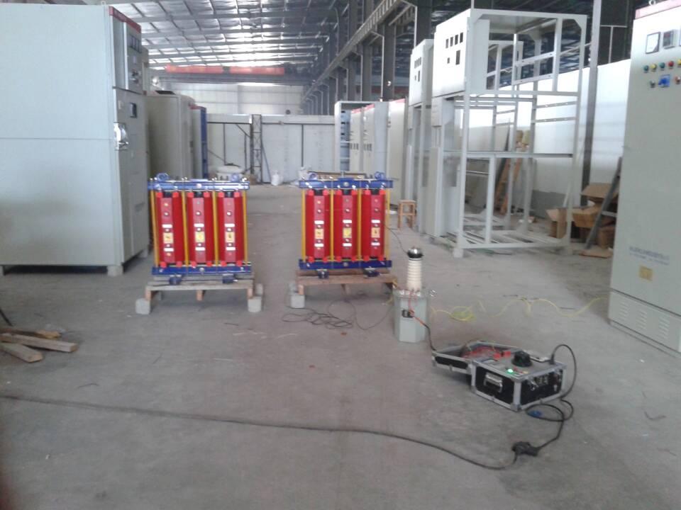 高压固态,高压固态软启动柜沈阳办事处,ABB器件
