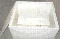 湖北鄂动机电液阻柜水箱生产厂家