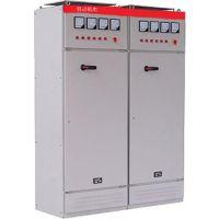 徐州12kv高压开关柜|鄂动机电|