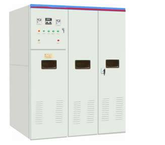 供应海南水阻柜,水电阻柜厂家,鄂动水电阻起动柜