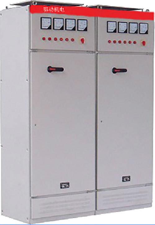 WBB电容补偿装置的作用