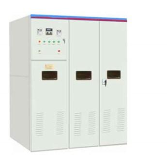ELQ水阻柜常见问题处理