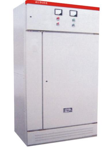 北京10KV高压固态软启动柜|鄂动机电|