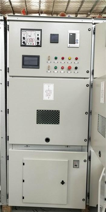 安徽10KV高压固态软起动柜