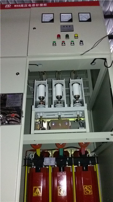 江苏10kv高压液体水电阻起动柜厂家