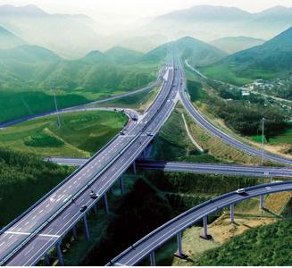 路橋行業解決方案