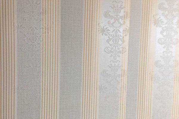 竹木纤维集成墙面板