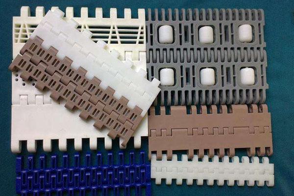 模块式装饰墙板连接件