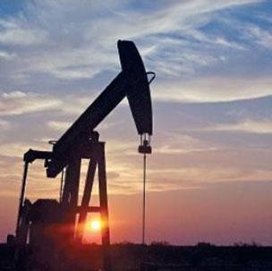 銅川市天然氣公司