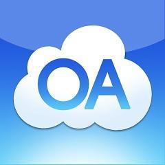 致遠OA專為中小企業打造的協同運營管控平臺