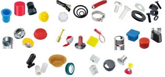 高質量ADL INSULFLEX耐熱密封劑代理商【艾晟貿易】談談耐高溫的耐熱密封劑
