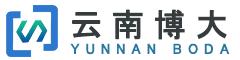云南博大五金机电租赁公司