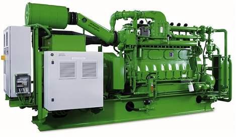发电机保护有哪些?发电机保护简介