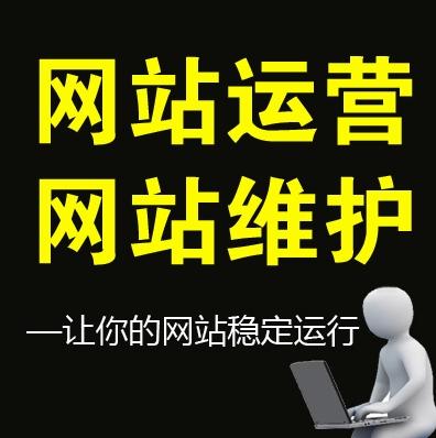 西安网站维护