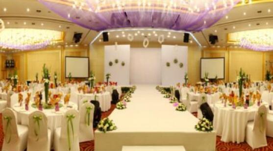 婚庆预定婚宴有哪些陷阱?