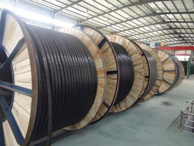 电缆回收公司为你分享延长电缆寿命的使用和储存方法