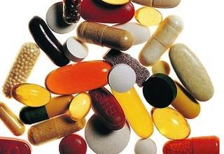 制药和医药行业收粉/除尘
