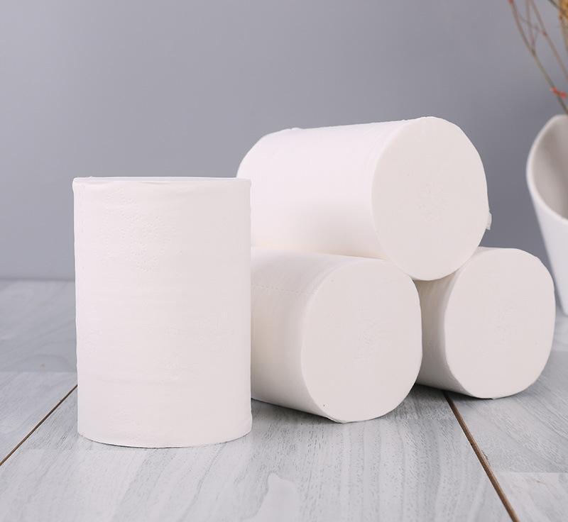 造纸和印刷行业收粉/除尘