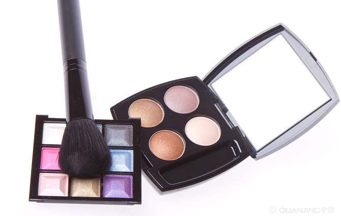 卫生与化妆品行业收粉/除尘