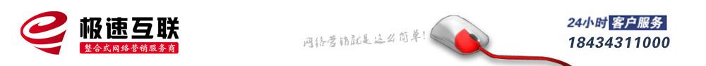 太原极速互联科技有限公司_Logo