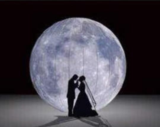法式完美婚礼培训为您定制有特点才有吸引力的法式婚礼礼仪秘诀!