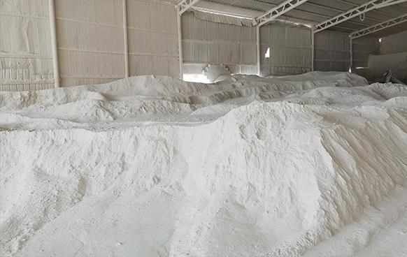 云南氢氧化钙厂家
