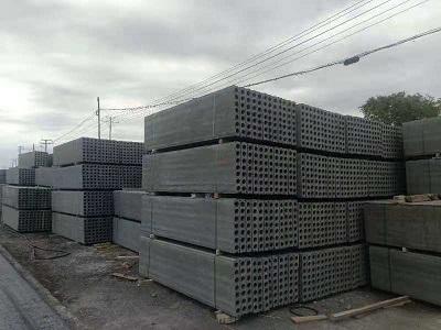 恭喜:轻质隔墙板厂家找富海做网站建设与SEO优化