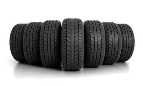 东莞叉车维护告诉您东莞电动叉车车轮胎侧面划破怎么修