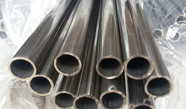 福州304承插式薄壁不锈钢管