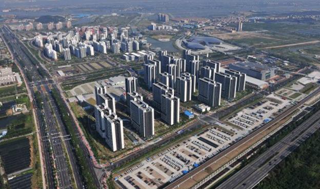 广州亚运城薄壁不锈钢水管