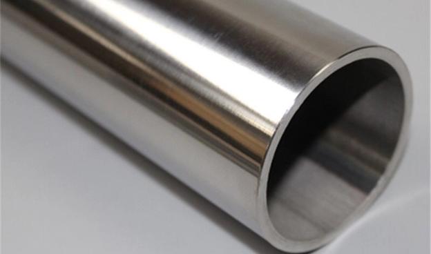 316L薄壁不锈钢管