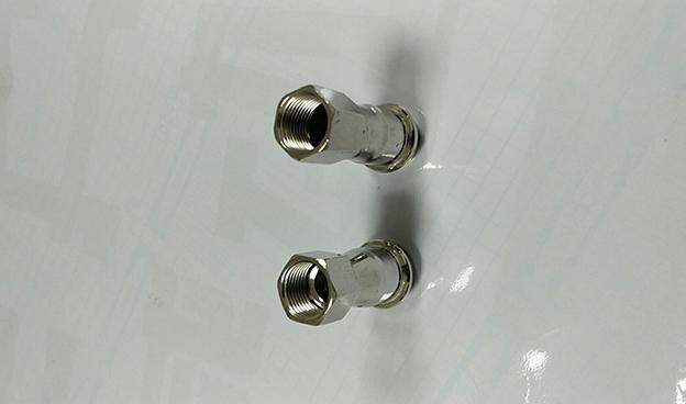 浙江304焊接不锈钢管