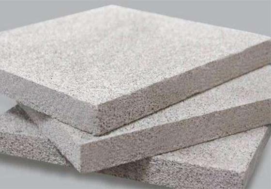 简述福建轻质混凝土的用途
