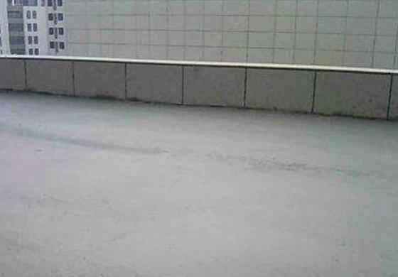 泡沫混凝土现浇墙体施工工法特点