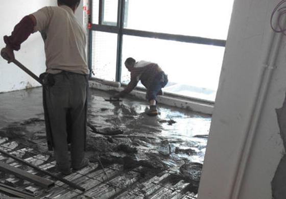 泉州泡沫混凝土減荷應用領域推薦