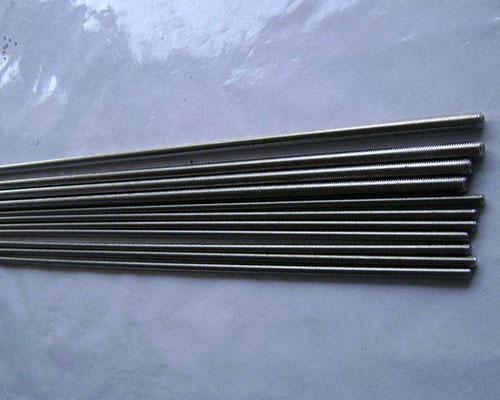 6厘米金丝吊杆