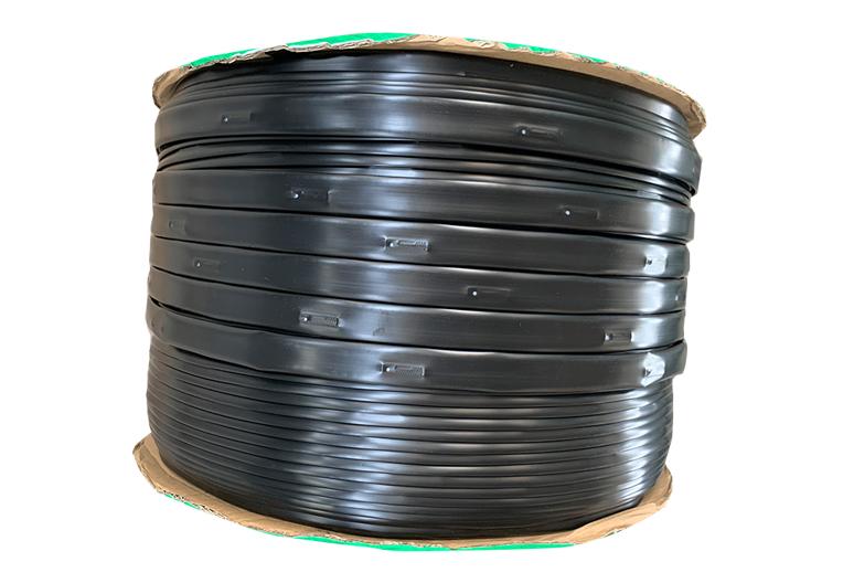黑白灌溉管
