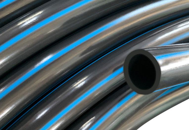 低密度聚乙烯管
