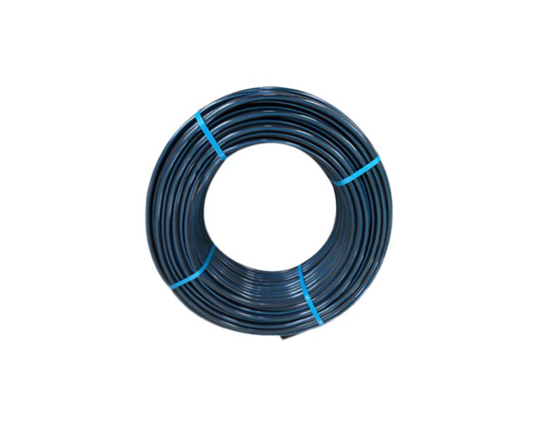 灌溉用PE管