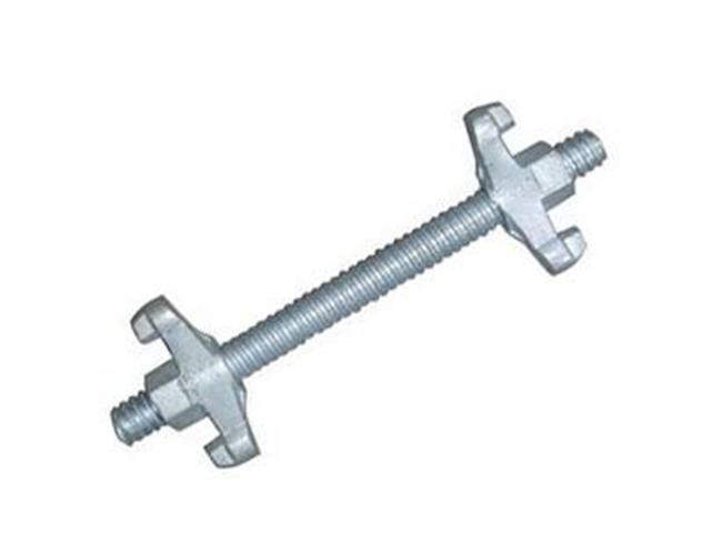 钢穿墙螺栓
