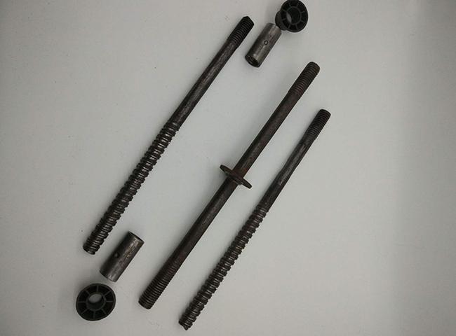 平潭新型止水螺栓
