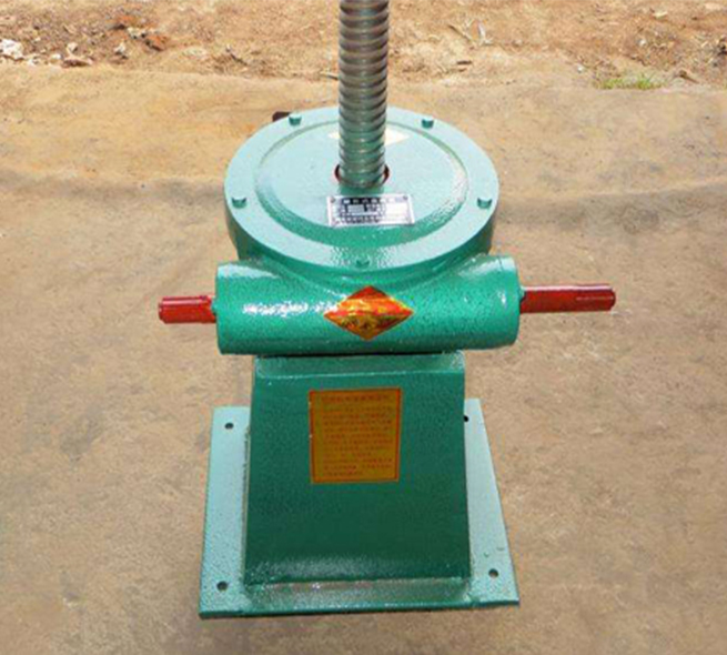 福建暗桿閘閥閘板脫離的原因及解決方法與預防措施