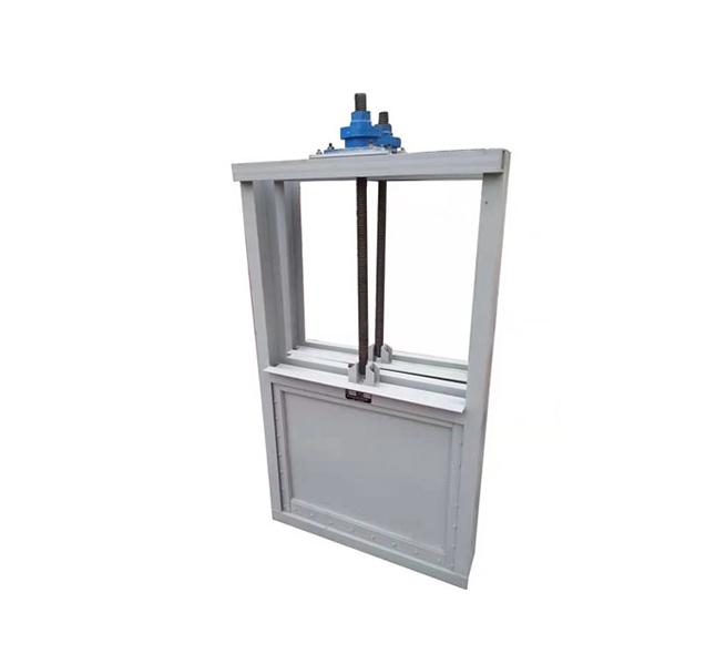 檢測鋼閘門啟閉機應該滿足什么條件?