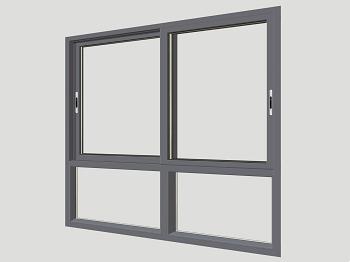 如何辨别断桥铝门窗的好坏呢?