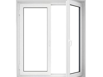 防火窗安装需要注意哪些地方?