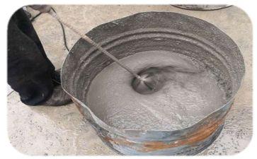 福州高强灌浆料的特点和用途