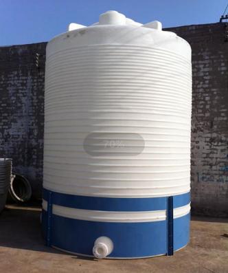 福州储水塑料桶